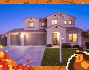 10957 E Quade Avenue, Mesa image