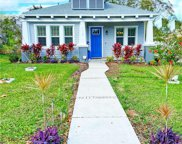 1115 48th Avenue N, St Petersburg image