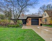 1242 S Western Avenue, Park Ridge image