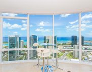1288 Kapiolani Boulevard Unit I-PH8, Honolulu image