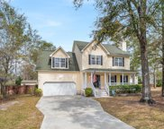 1344 Chadwick Shores Drive, Sneads Ferry image