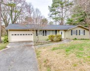 5959 Westmere Drive, Knoxville image
