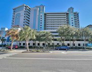 2301 S Ocean Blvd. Unit 1415, Myrtle Beach image