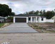668 SE Chapman Avenue, Port Saint Lucie image