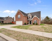 4074 Locerbie Cir, Spring Hill image
