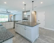 3246 GREEN LEAF WAY, Green Cove Springs image