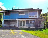 3888 GALLO PL Unit 1, KALAHEO image