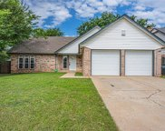 601 S Patterson Drive, Moore image