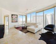 222 Karen Avenue Unit 1708, Las Vegas image