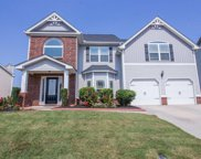 522 W Holloway Drive, Woodruff image