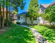 3249 W 33rd Avenue, Vancouver image