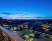 15215 N Kierland Boulevard Unit #536, Scottsdale image
