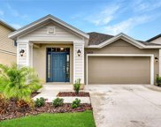 5408 Little Stream Lane Unit 3212, Wesley Chapel image