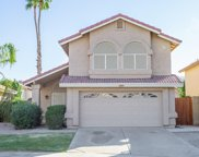 2395 W Gail Drive, Chandler image