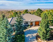 1751 W Wolfensberger Road, Castle Rock image