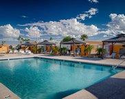 9431 E Coralbell Avenue Unit #lot 8, Mesa image