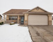 5955 W Vistas Haven Way, West Valley City image