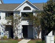 4124 Breezewood Drive Unit #Apt 202, Wilmington image