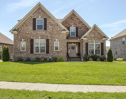 3028 Foust Dr, Spring Hill image