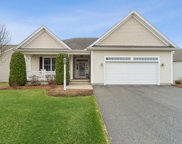10 Broadleaf Cir Unit 10, East Longmeadow image