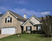 1012 Chapmans Crossing Dr, Spring Hill image