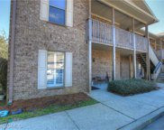 20637 Blueberry Lane Unit 1, Fairhope image