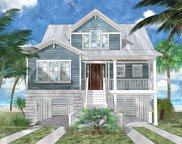 384 Cayman Loop, Pawleys Island image