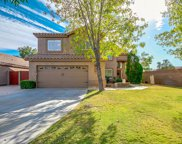1011 E Windsor Drive, Gilbert image