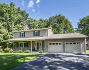 213 Norway Drive, Colchester image