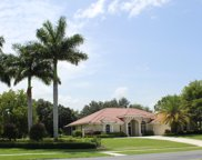 5090 SW Orchid Bay Drive, Palm City image