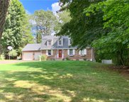 34 Aresco  Drive, Middlefield image