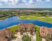 9221 Quartz Ln Unit 9-101, Naples image