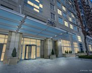 250 East Pearson Street Unit 2606, Chicago image