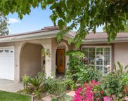 18901 CIRCLE OF THE OAKS, Newhall image