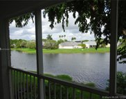 10015 Nw 46th St Unit #202-4, Doral image
