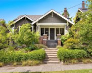 114 N 48th St, Seattle image