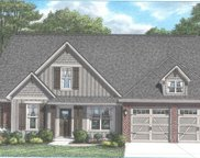 2219 Misty Mountain Circle, Knoxville image