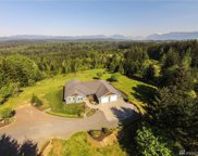 8207 219th Ave SE, Snohomish image