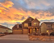 9517 Iron Mountain Way, Arvada image