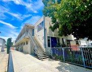3315     Andrita Street, Los Angeles image
