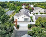 8734 Meadowmont View  Drive, Charlotte image