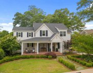 130 Capers Street, Greenville image