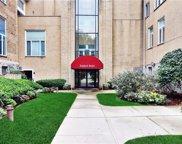 520 Ashford  Avenue Unit #28, Ardsley image