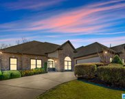 923 Timberline Cir, Calera image