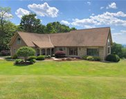 110 Franklin Woods  Drive, Somers image