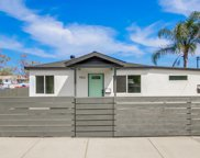 9422 Prospect Ave, Santee image