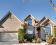 9227 Holly Star, Helotes image