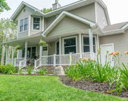3940 NORTH VALLEY DRIVE, Wisconsin Rapids image