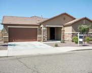 6825 W St Charles Avenue, Laveen image