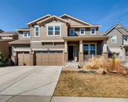 2275 Provenance Court, Longmont image